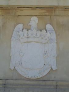 monumento Colón 03