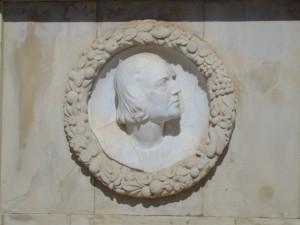 monumento Colón 04