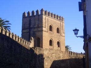 murallas p1 01
