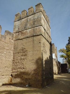 murallas p1 04