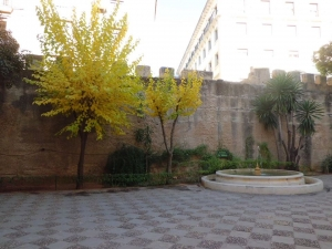 murallas p1 05
