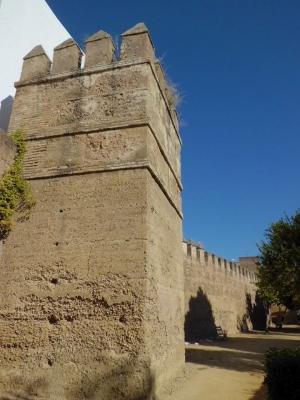 murallas p2 03