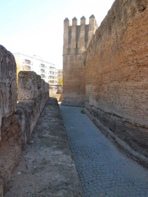 murallas p2 04