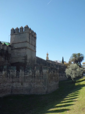 murallas p3 03