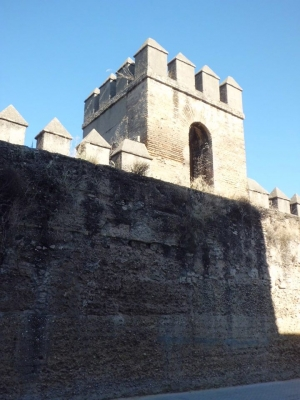murallas p3 04