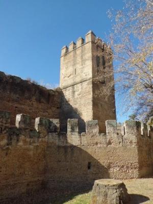 murallas p3 05