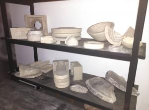 ceramica05