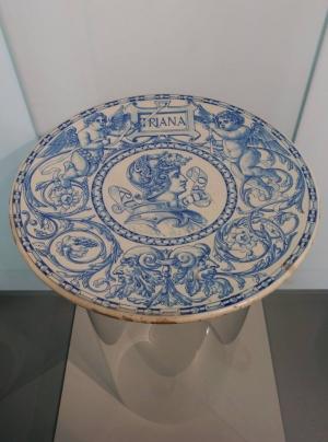 ceramica08