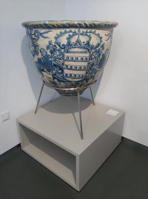 ceramica14