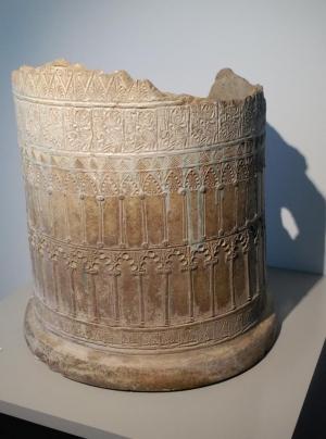 ceramica15