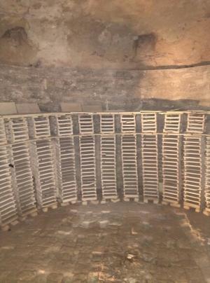 ceramica18