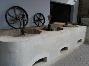 ceramica20