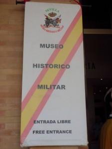 Museo Militar 01