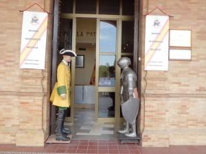 Museo Militar 02