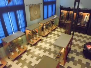 Museo Militar 03