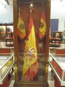 Museo Militar 04