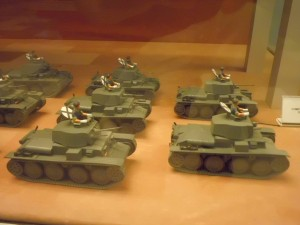 Museo Militar 05
