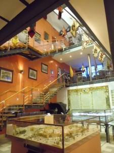 Museo Militar 06