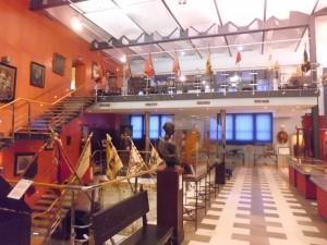 Museo Militar 09