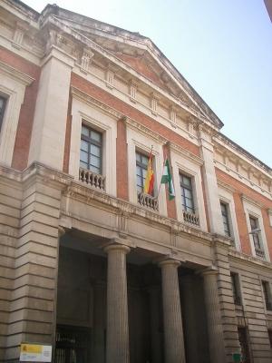 Palacio Justicia 01