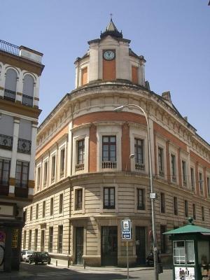 Palacio Justicia 02
