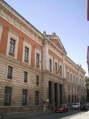 Palacio Justicia 03