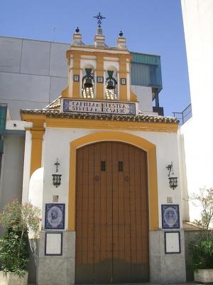 paseo arenal 09