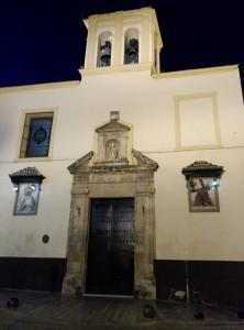 01 Parroquia de San Nicolás