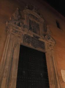 03 Convento de Madre de Dios