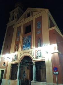 04 Iglesia del Señor San José