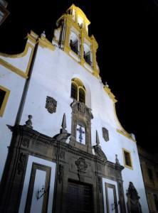 05 Parroquia de Santa Cruz