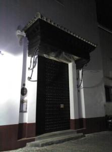 06 Convento de las Teresas