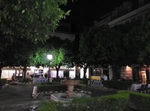 08 Plaza de Doña Elvira