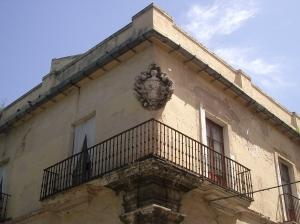 04 Palacio del Marqués de Pumarejo