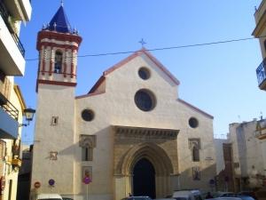 09 Parroquia de San Román