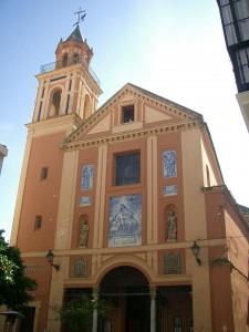 07 San José de los Mercedarios