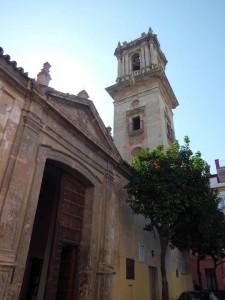 09 San Bartolomé