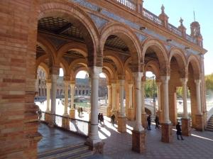 plazaespana06