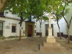 Plaza Santa Marta01