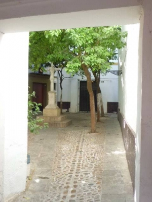 Plaza Santa Marta03