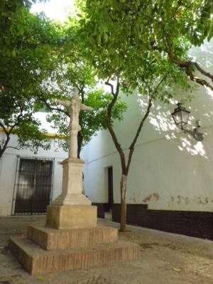 Plaza Santa Marta05