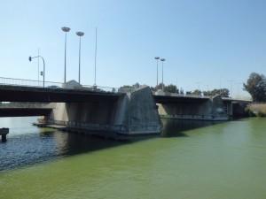 02 Puente de las Delicias