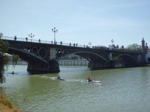 05 Puente de Triana