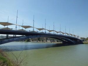 06 Puente del Cristo de la Expiración
