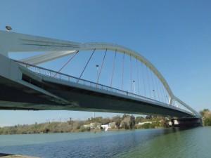 08 Puente de la Barqueta