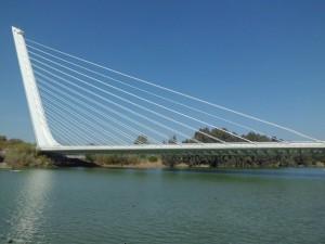 09 Puente del Alamillo