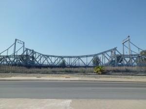 10 Puente de Alfonso XIII