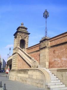 11 Puente de San Bernardo