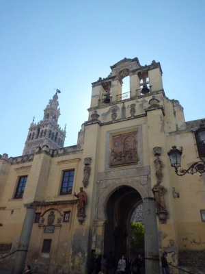 01 Puerta del Perdón