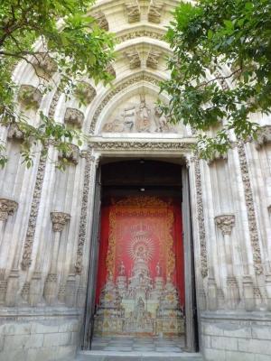 02 Puerta de la Concepción